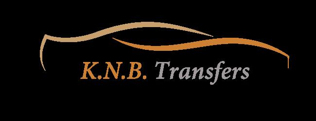 K.N.B. transfers